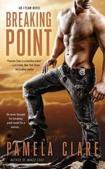 Breaking Point - Pamela Clare