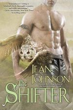 The Shifter - Jean Johnson