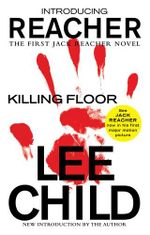 Killing Floor - Lee Child