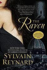 The Raven : Florentine - Sylvain Reynard