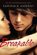 Breakable : Contours of the Heart - Tammara Webber