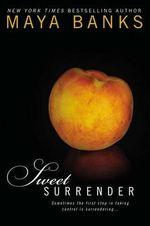 Sweet Surrender - Maya Banks