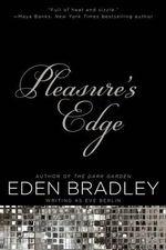 Pleasure's Edge - Eden Bradley