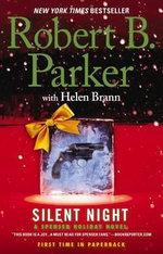Silent Night - Robert B Parker