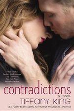 Contradictions - Tiffany King