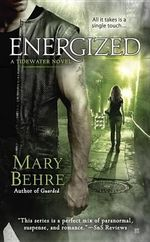 Energized : Tidewater - Mary Behre