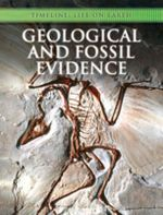Geological and Fossil Evidence - Michael Bright