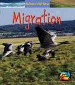 Migration :  Migration - Monica Hughes
