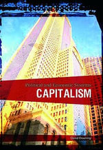Capitalism : Capitalism - David Downing