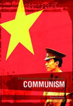 Communism - Richard Tames