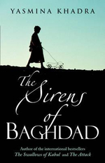 The Sirens of Baghdad - Yasmina Khadra