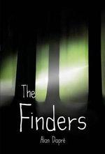 The Finders - Alan Dapre