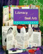 Literacy through the Book Arts - Paul Johnson