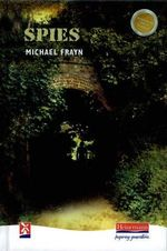 Spies : New Windmills Series - Michael Frayn
