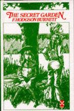 The Secret Garden : New Windmills Series - Frances Hodgson Burnett
