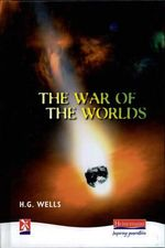The War of the Worlds : New Windmills Series - H.G. Wells
