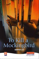 To Kill a Mockingbird : New Windmills Series - Harper Lee