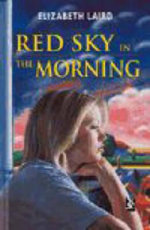Red Sky in the Morning : New Windmills Series - Elizabeth Laird