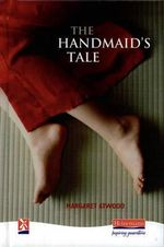 The Handmaids Tale : New Windmills Series - Margaret Atwood