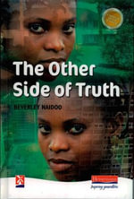 Other Side of Truth : New Windmills Series - Beverley Naidoo