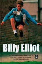 Billy Elliot : New Windmills Series - Melvin Burgess