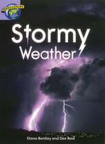 Fact World Stage 8 : Stormy Weather