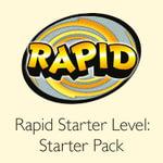 Starter Level : Starter Pack - Diana Bentley