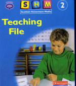 Scottish Heinemann Maths 2 : Teaching File