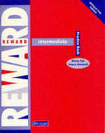 Reward Intermediate : Practice Book without Key - Simon Greenall