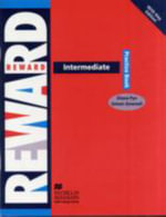 Reward Intermediate : Practice Book with Key - Diana Pye