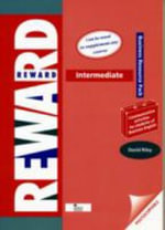 Reward Intermediate : Business Resource Pack - Colin Benn