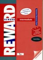 Reward Intermediate : Business Resource Pack - Colin Benn