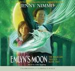Emlyn's Moon : Magician Trilogy (Scholastic) - Jenny Nimmo