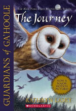 The Journey :  # 2 Journey - Kathryn Lasky