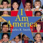 I Am America (HC) - Charles R., Jr. Smith