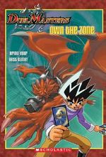 Own the Zone : Duel Masters