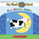 Hey, Diddle, Diddle : Hey, Diddle, Diddle - Josephine Page