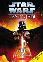 Master of Deception : Last of the Jedi: #9 Master of Deception - Jude Watson