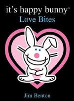 Love Bites : Book 1 - Jim Benton