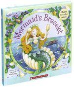 Mermaid's Bracelet : Charm Bracelet Inside! - Beth Harwood