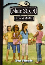 Best Friends :  #4 Best Friends - Ann M Martin