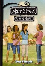 Best Friends :  #4 Best Friends - Ann M Martin