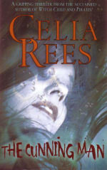 The Cunning Man - Celia Rees