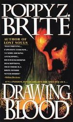 Drawing Blood - BRITE