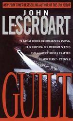 Guilt - John T. Lescroart