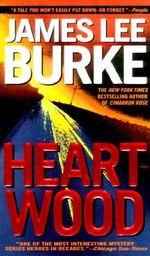 Heartwood : 000217667 - James Lee Burke