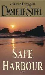 Safe Harbour - Danielle Steel
