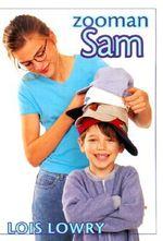 Zooman Sam : Sam Krupnik - Lois Lowry