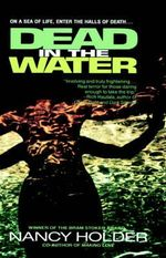 Dead in the Water - Nancy Holder