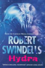 Hydra - Robert Swindells
